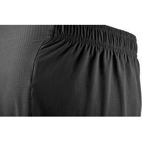 Salomon S/Lab Light 6 Shorts Women Black